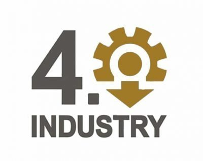 Buymanager industry 4.0