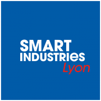Buymanager - Smart Industries - Lyon - March
